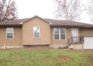 Casa en Remate en Clinton 64735 N WATER ST - Identificador: 4110267873