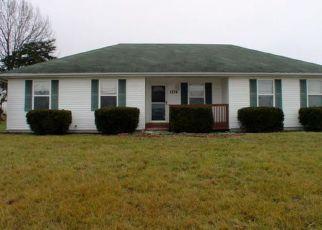 Casa en Remate en Spokane 65754 EMERALD RD - Identificador: 4110275758
