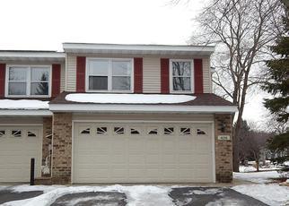 Casa en Remate en Saint Paul 55122 BOULDER RIDGE PT - Identificador: 4110323935