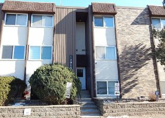 Casa en Remate en Burnsville 55337 NICOLLET AVE - Identificador: 4110329628