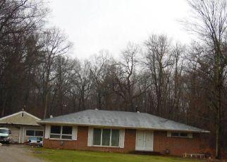 Casa en Remate en Ottawa Lake 49267 W TEMPERANCE RD - Identificador: 4110342771