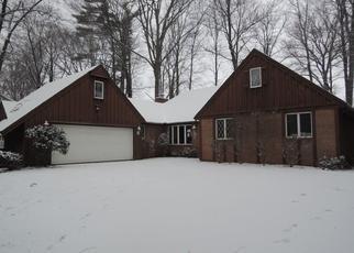 Casa en Remate en Fort Gratiot 48059 GUILFORD LN - Identificador: 4110347133
