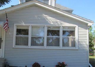 Casa en Remate en River Rouge 48218 E HENRY ST - Identificador: 4110364213