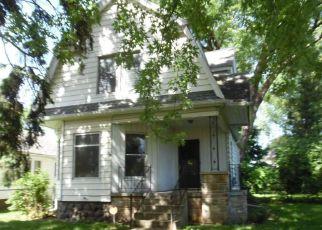 Casa en Remate en Battle Creek 49017 TRAVERSE ST - Identificador: 4110378228