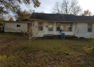 Casa en Remate en Vivian 71082 E PENNSYLVANIA AVE - Identificador: 4110434741