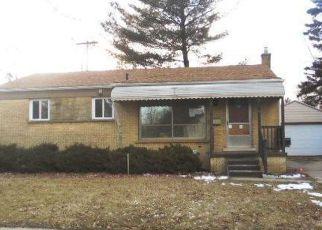Casa en Remate en Lansing 48906 ANDREA DR - Identificador: 4110448758