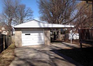 Casa en Remate en Louisville 40216 WELBY RD - Identificador: 4110451824