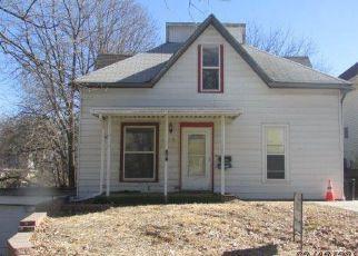 Casa en Remate en Atlantic 50022 BIRCH ST - Identificador: 4110492999