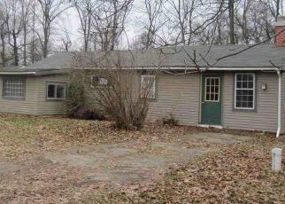 Casa en Remate en Howe 46746 N 175 W - Identificador: 4110515315