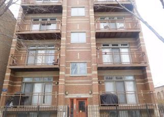 Casa en Remate en Chicago 60653 S INDIANA AVE - Identificador: 4110539409