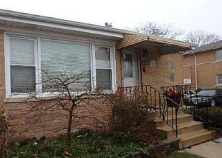 Casa en Remate en Westchester 60154 KIPLING ST - Identificador: 4110551228