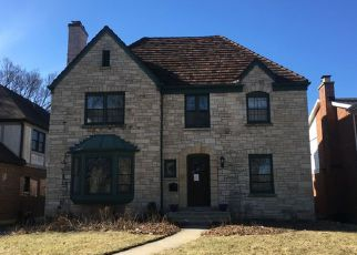 Casa en Remate en River Forest 60305 CLINTON PL - Identificador: 4110583648