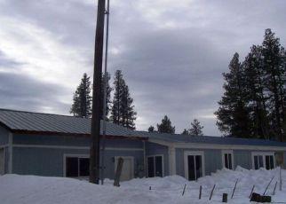 Casa en Remate en New Meadows 83654 CEMETERY RD - Identificador: 4110594148