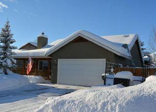 Casa en Remate en Hailey 83333 BERRYCREEK DR - Identificador: 4110595920