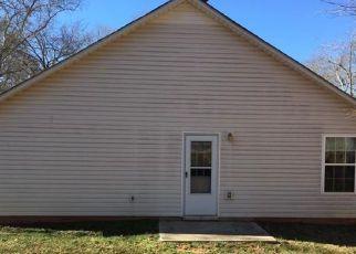 Casa en Remate en Senoia 30276 BRIDGE ST - Identificador: 4110611226