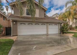 Casa en Remate en Santa Clarita 91350 KEVIN PL - Identificador: 4110661610