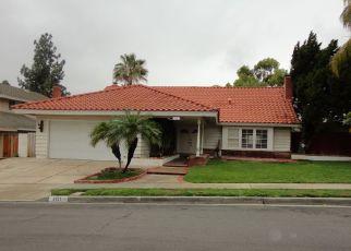 Casa en Remate en Yorba Linda 92886 WAGON WHEEL DR - Identificador: 4110663353