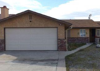 Casa en Remate en Desert Hot Springs 92240 SAN MARCUS RD - Identificador: 4110672553