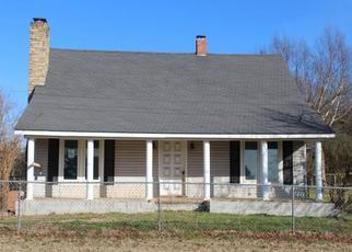 Casa en Remate en Lead Hill 72644 S DIAMOND BLVD - Identificador: 4110676496