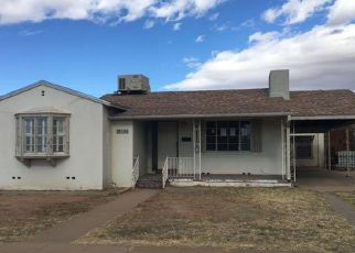 Casa en Remate en Douglas 85607 E 10TH ST - Identificador: 4110681310