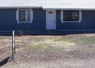 Casa en Remate en Benson 85602 E COUNTRY CLUB DR - Identificador: 4110684828