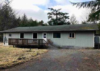 Casa en Remate en Ketchikan 99901 BIRCH CIR - Identificador: 4110685249