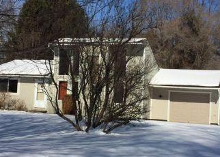 Casa en Remate en Stone Ridge 12484 PINE BUSH RD - Identificador: 4110789942
