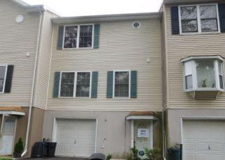 Casa en Remate en Orange 07050 SEVEN OAKS WAY - Identificador: 4110797828