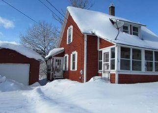 Casa en Remate en Lewiston 04240 EAST AVE - Identificador: 4110882790