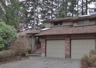Casa en Remate en Bothell 98012 142ND ST SE - Identificador: 4110906877