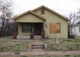 Casa en Remate en Cedar Hill 75104 FIELDSTONE DR - Identificador: 4110938402