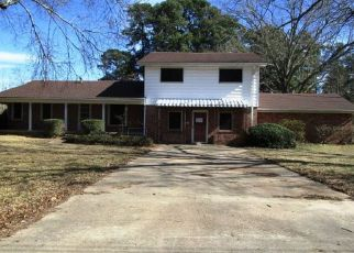 Casa en Remate en Henderson 75652 WYLIE ST - Identificador: 4110948927