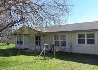 Casa en Remate en Marble Falls 78654 CEDARHILL DR - Identificador: 4110958550