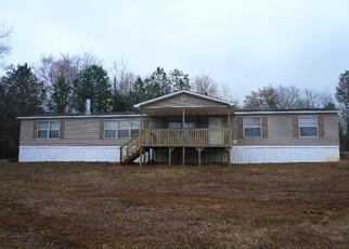 Casa en Remate en Laurens 29360 WOODMONT LN - Identificador: 4110975636