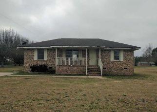 Casa en Remate en Batesburg 29006 CHARLESTON AVE - Identificador: 4110989649