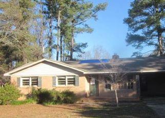 Casa en Remate en Winnsboro 29180 HUNSTANTON DR - Identificador: 4110995334
