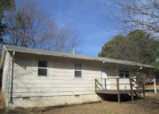 Casa en Remate en Porter 74454 N 24TH ST W - Identificador: 4111037836