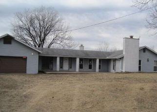 Casa en Remate en Grove 74344 S 600 RD - Identificador: 4111041773