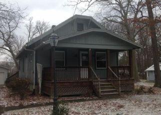Casa en Remate en Akron 44319 N BENDER AVE - Identificador: 4111059729