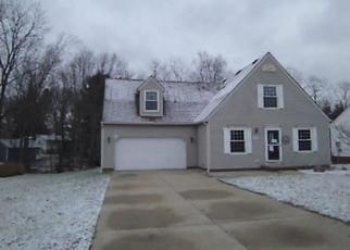 Casa en Remate en Twinsburg 44087 ASHDALE DR - Identificador: 4111061926