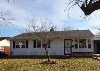 Casa en Remate en Hamilton 45013 TWINBROOK DR - Identificador: 4111062347