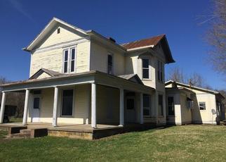 Casa en Remate en Racine 45771 STATE ROUTE 124 - Identificador: 4111070676