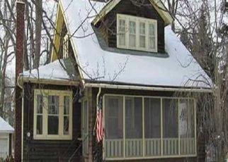 Casa en Remate en Scottsville 14546 ROCHESTER ST - Identificador: 4111110983