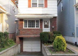 Casa en Remate en Kearny 07032 HIGHLAND AVE - Identificador: 4111124547