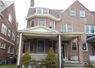 Casa en Remate en Wilmington 19806 N RODNEY ST - Identificador: 4111139882