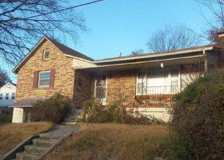 Casa en Remate en Jefferson City 65101 CASE AVE - Identificador: 4111163972
