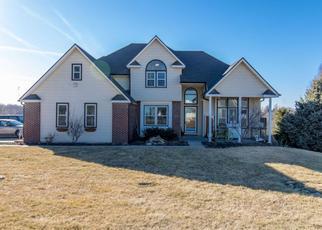 Casa en Remate en Savannah 64485 COUNTY ROAD 162 - Identificador: 4111174469