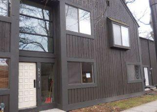 Casa en Remate en Kalamazoo 49006 FALKIRK CT - Identificador: 4111214776