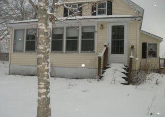 Casa en Remate en Topsfield 4490 VANCEBORO RD - Identificador: 4111237543