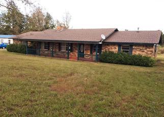 Casa en Remate en Ringgold 71068 MARGARET ST - Identificador: 4111245872